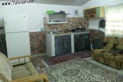 PhotoGrid_1554960649303