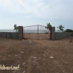 فروش زمین ساحلی در کرفون بهنمیر