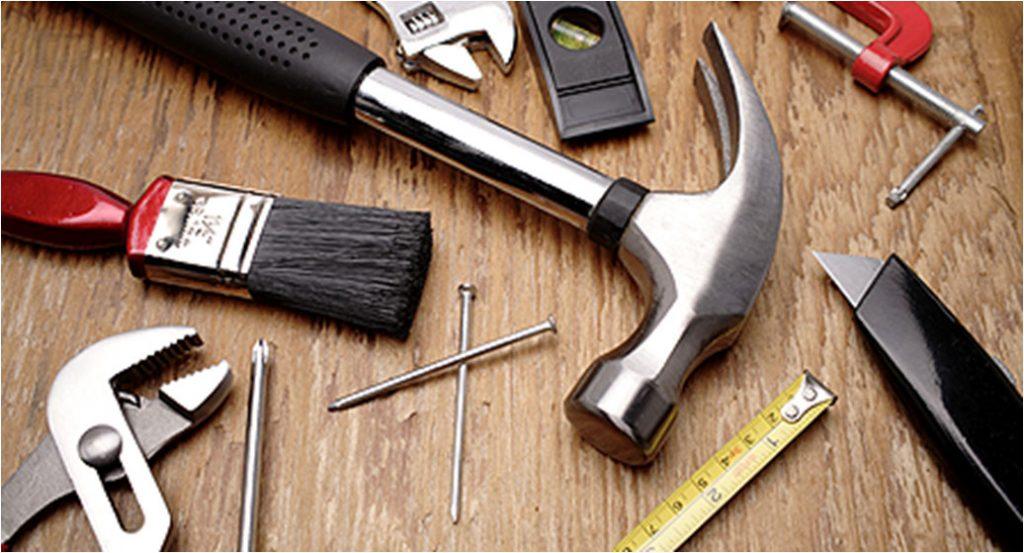 رسیدگی به تعمیرات
