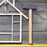 بازسازی و ساخت و ساز منزل